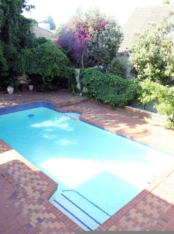 Property For Sale in Durbanville Hills, Durbanville 52