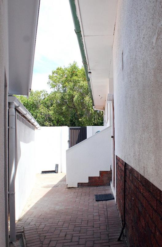 Property For Sale in Eversdal, Durbanville 25