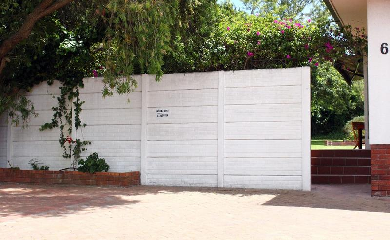 Property For Sale in Eversdal, Durbanville 29