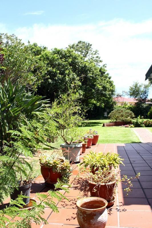 Property For Sale in Eversdal, Durbanville 34