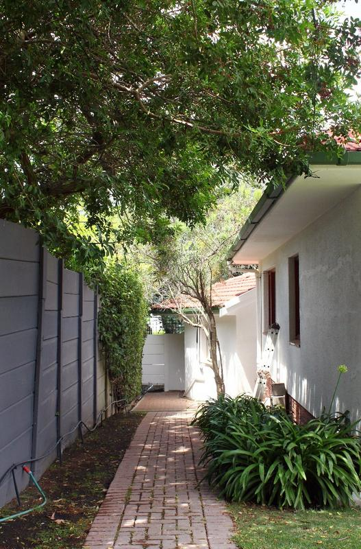 Property For Sale in Eversdal, Durbanville 38
