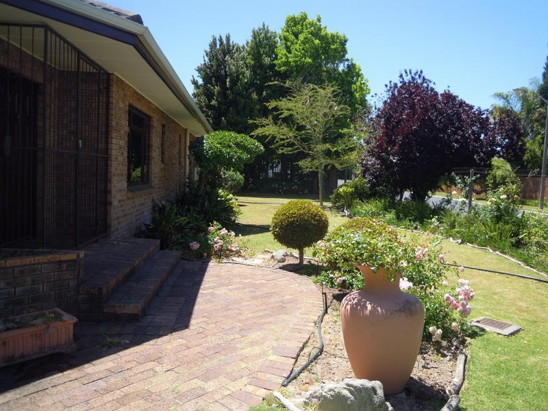 Property For Sale in Tara, Cape Town 11