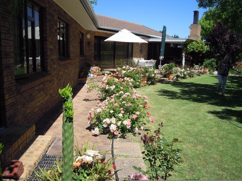 Property For Sale in Tara, Cape Town 12