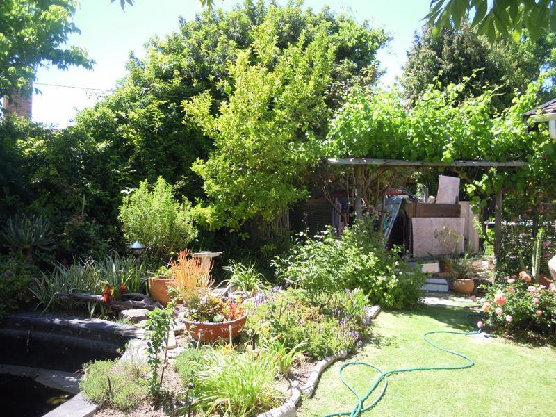 Property For Sale in Tara, Cape Town 7