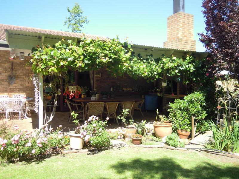 Property For Sale in Tara, Cape Town 13