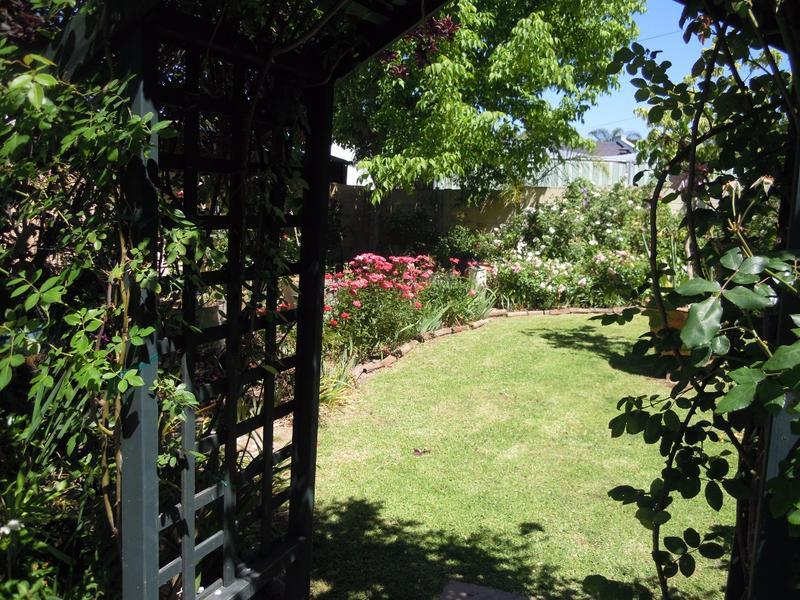 Property For Sale in Tara, Cape Town 14