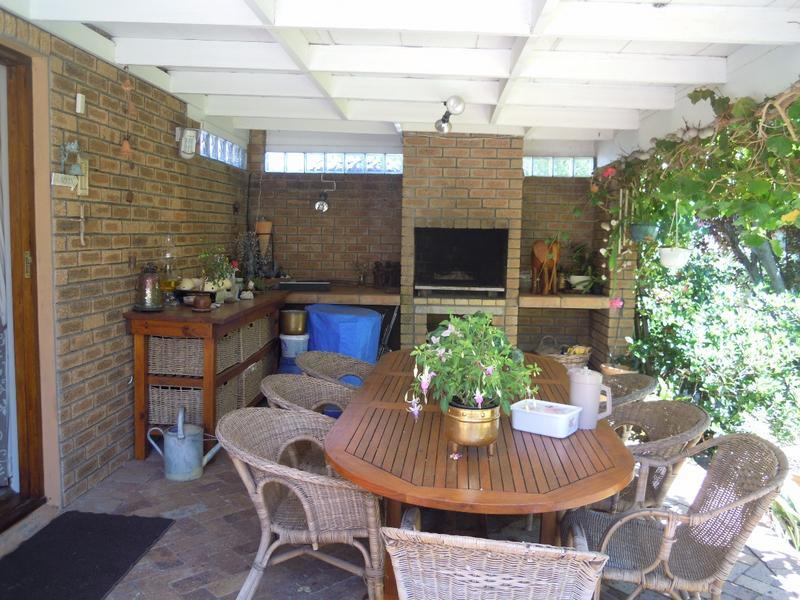 Property For Sale in Tara, Cape Town 16