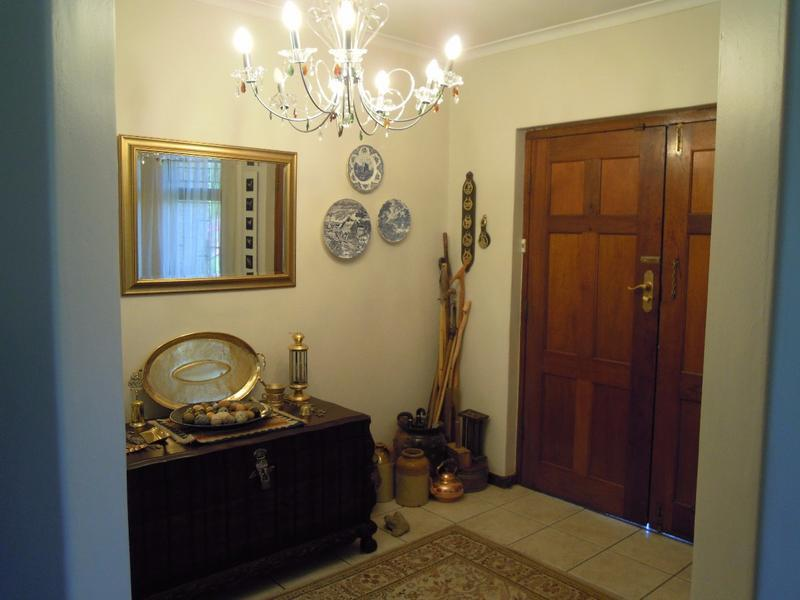 Property For Sale in Tara, Cape Town 21