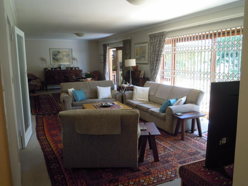 Property For Sale in Tara, Cape Town 23