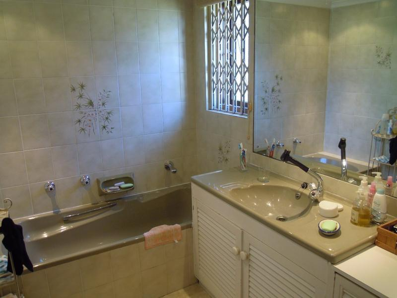 Property For Sale in Tara, Cape Town 28