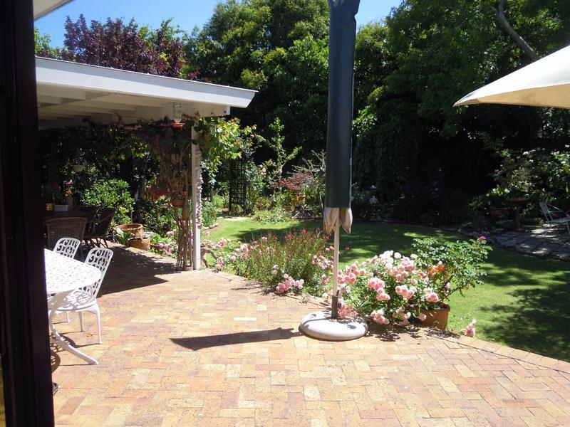 Property For Sale in Tara, Cape Town 32