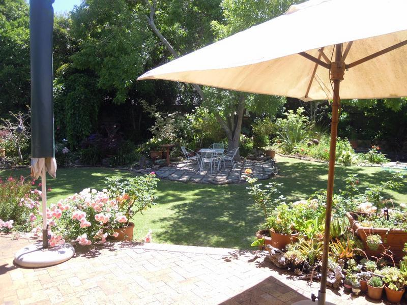 Property For Sale in Tara, Cape Town 33