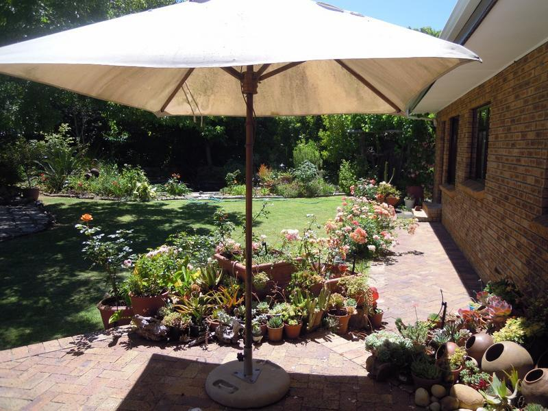 Property For Sale in Tara, Cape Town 34