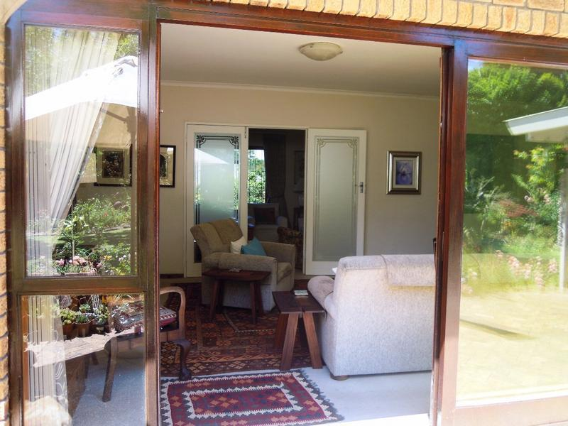 Property For Sale in Tara, Cape Town 39