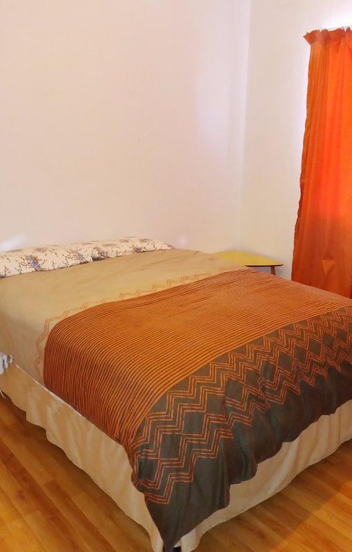 Property For Sale in Kraaifontein, Kraaifontein 18