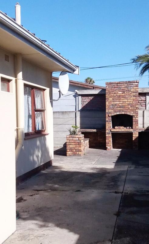 Property For Sale in Kraaifontein, Kraaifontein 30