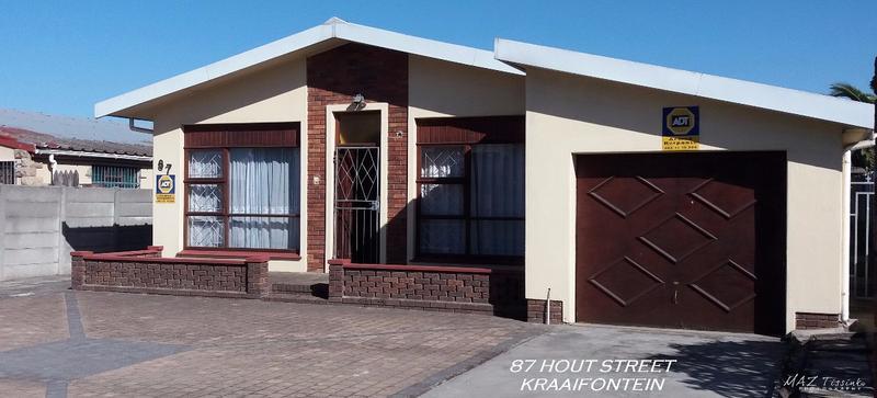 Property For Sale in Kraaifontein, Kraaifontein 29