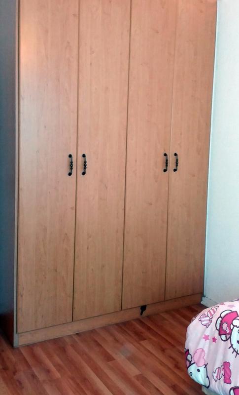 Property For Sale in Kraaifontein, Kraaifontein 22