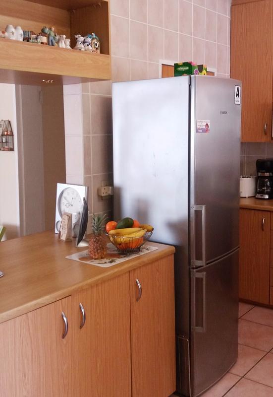 Property For Sale in Kraaifontein, Kraaifontein 8