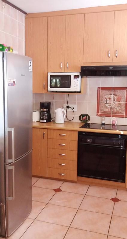 Property For Sale in Kraaifontein, Kraaifontein 10