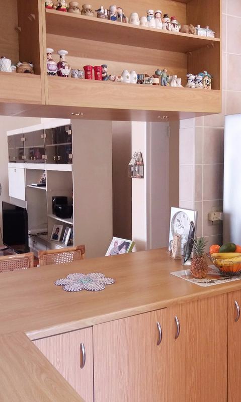 Property For Sale in Kraaifontein, Kraaifontein 11