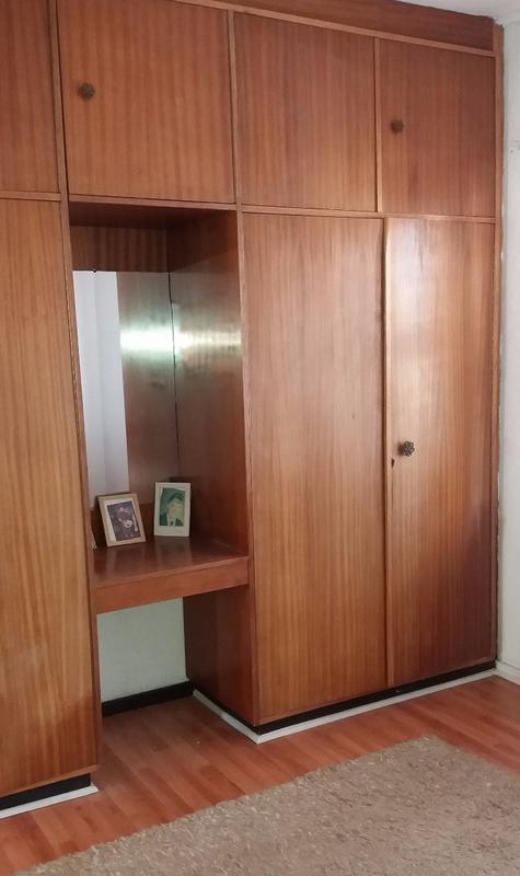Property For Sale in Kraaifontein, Kraaifontein 23
