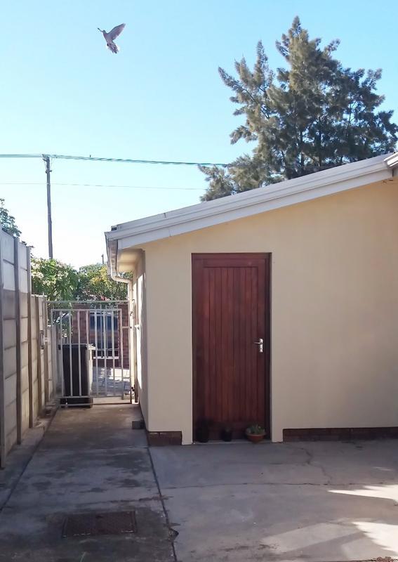 Property For Sale in Kraaifontein, Kraaifontein 28