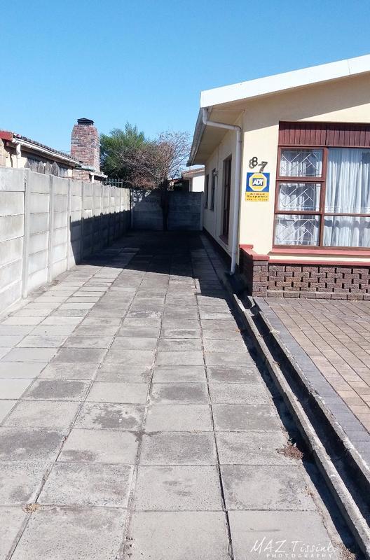 Property For Sale in Kraaifontein, Kraaifontein 26