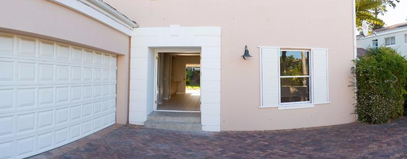 Property For Sale in Eversdal, Durbanville 27