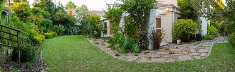 Property For Sale in Eversdal, Durbanville 5
