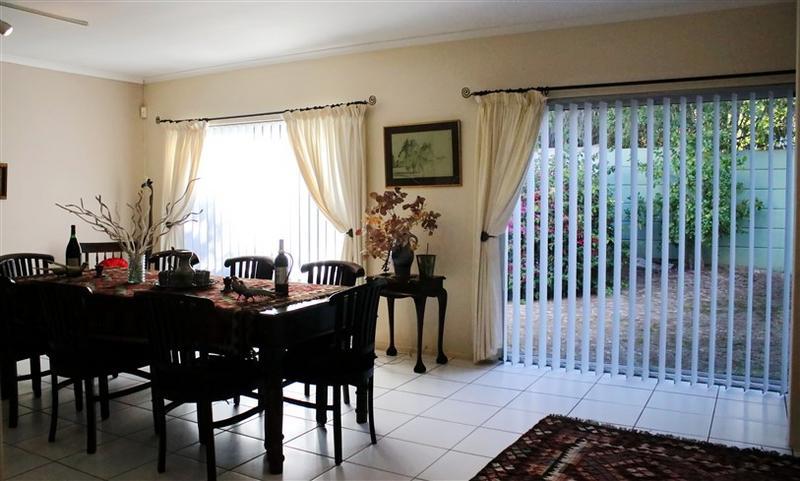 Property For Sale in Aurora, Durbanville 6