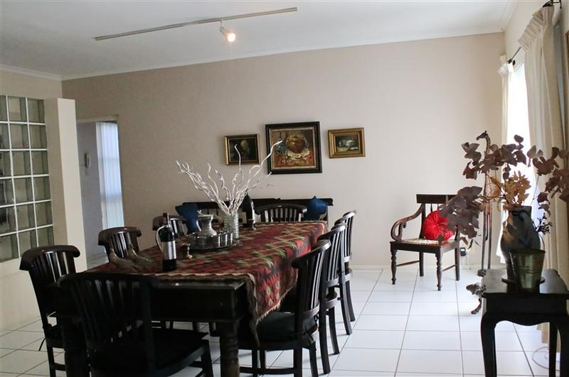 Property For Sale in Aurora, Durbanville 10