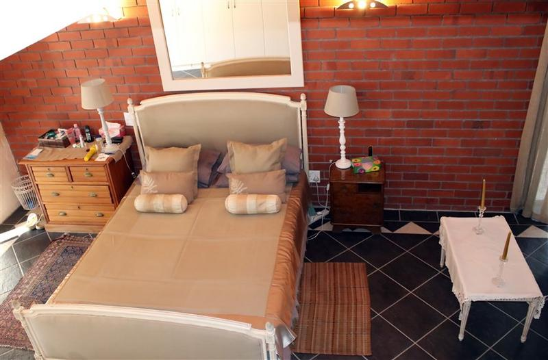Property For Sale in Aurora, Durbanville 13