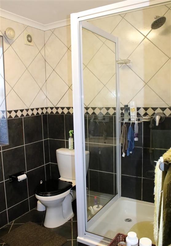 Property For Sale in Aurora, Durbanville 15