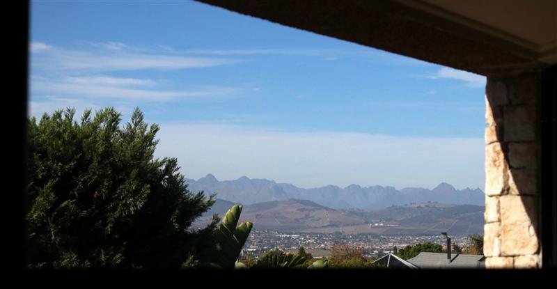 Property For Sale in Everglen, Durbanville 19