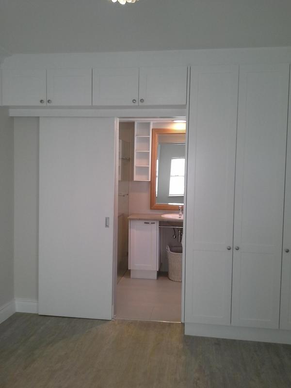 Property For Sale in Van Riebeeckshof, Bellville 3