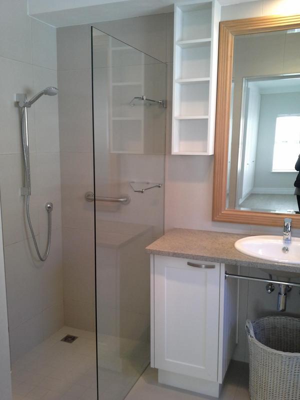 Property For Sale in Van Riebeeckshof, Bellville 5