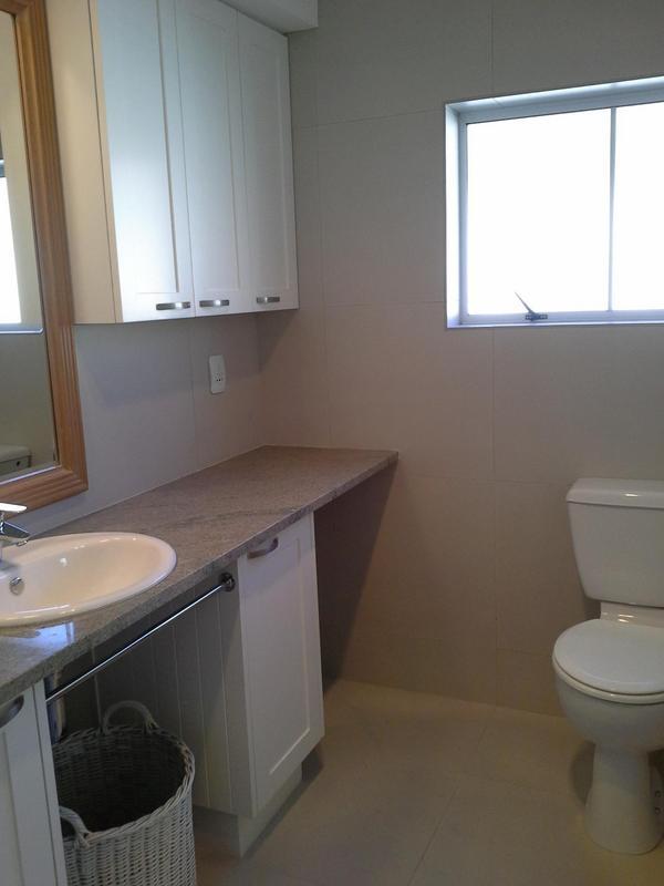 Property For Sale in Van Riebeeckshof, Bellville 6