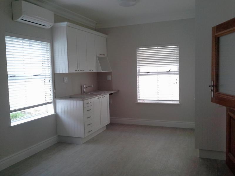 Property For Sale in Van Riebeeckshof, Bellville 2