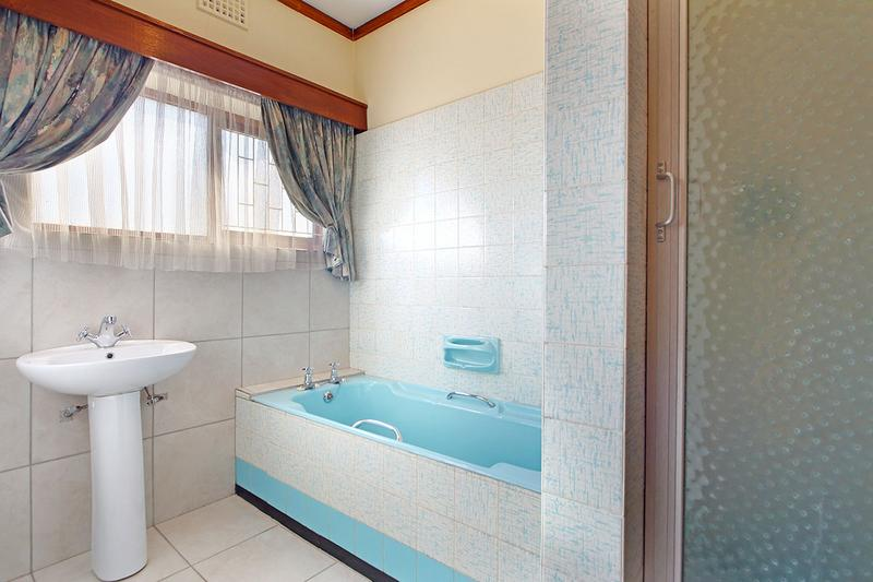 Property For Sale in Boston, Bellville 12