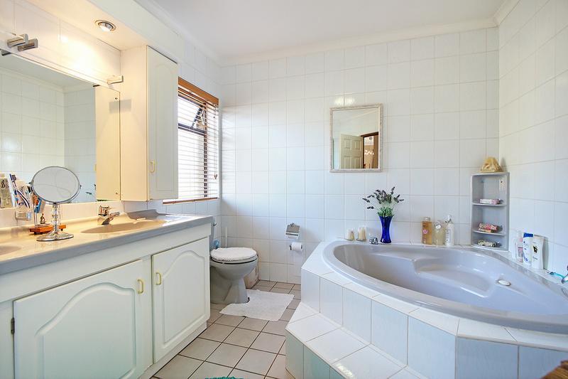 Property For Sale in Everglen, Durbanville 5