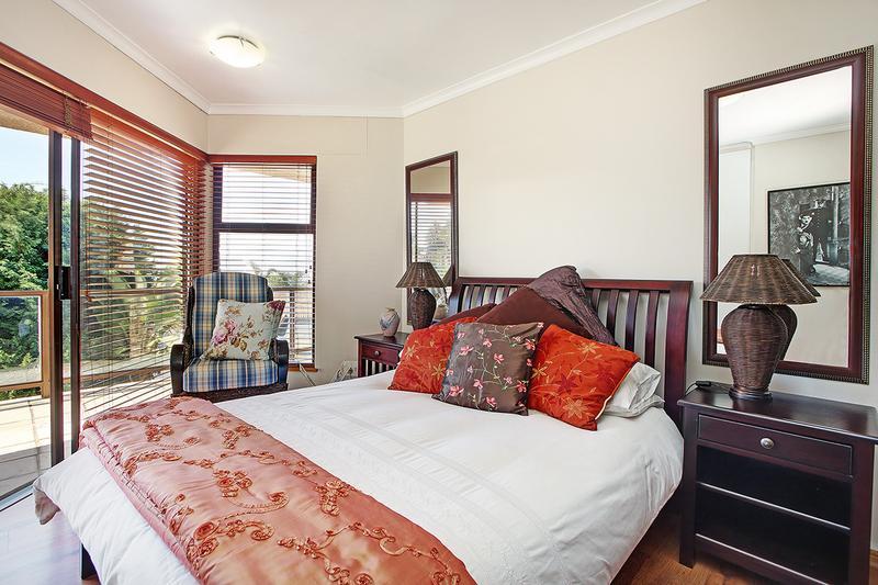 Property For Sale in Everglen, Durbanville 6