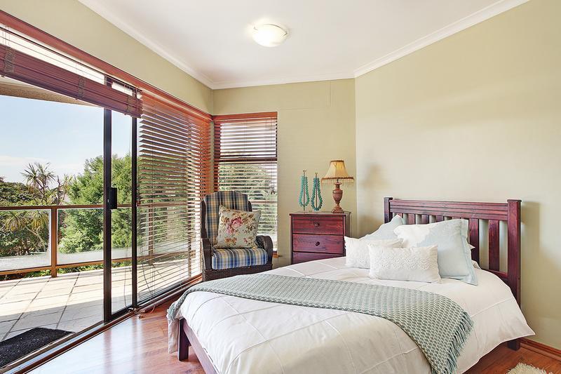 Property For Sale in Everglen, Durbanville 7