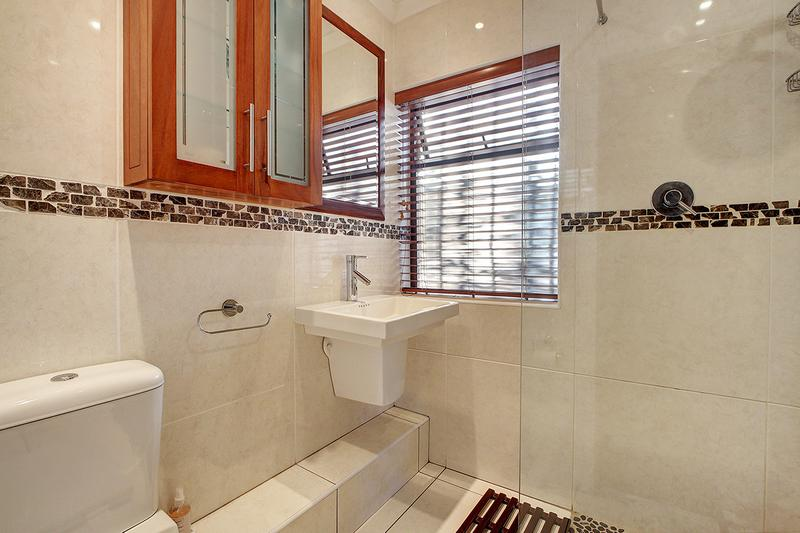 Property For Sale in Everglen, Durbanville 9
