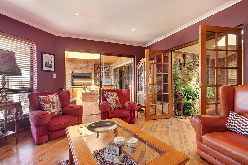 Property For Sale in Everglen, Durbanville 3
