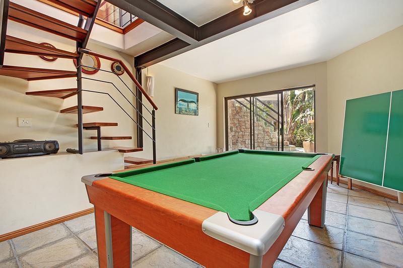 Property For Sale in Everglen, Durbanville 13