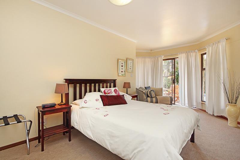 Property For Sale in Everglen, Durbanville 15