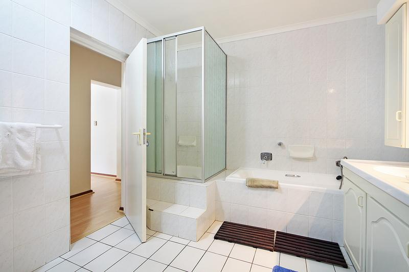 Property For Sale in Everglen, Durbanville 16