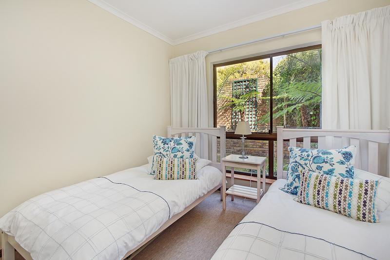 Property For Sale in Everglen, Durbanville 17