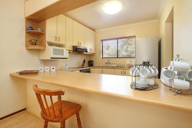 Property For Sale in Everglen, Durbanville 18